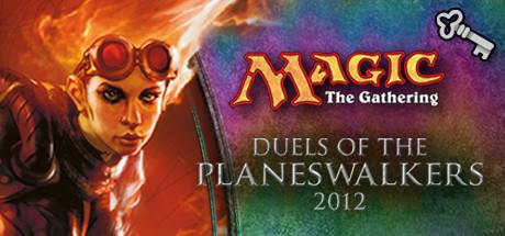 Magic 2012 Foil Conversion Unquenchable Fire