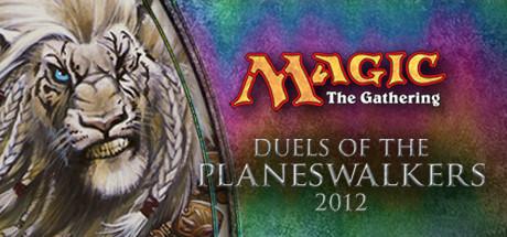 Magic 2012 Foil Conversion Auramancer