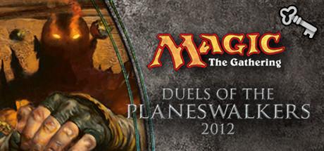 Magic 2012 Full Deck March to War