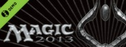 Magic: The Gathering - Duels of the Planeswalkers 2013 Demo