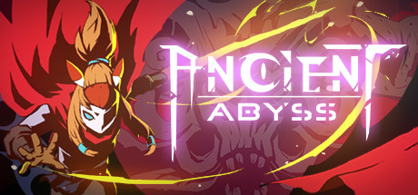 Ancient Abyss Free Download