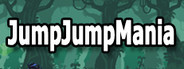 JumpJumpMania