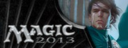 Magic: The Gathering - Duels of the Planeswalkers 2013 Expansion 1