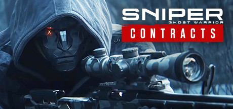 Sniper Ghost Warrior Contracts [PT-BR] Capa