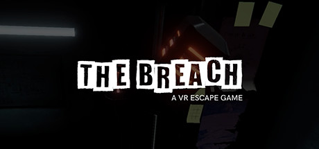 Купить The Breach: A VR Escape Game