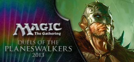 Magic 2013 Pack Instinct Foil Conversion