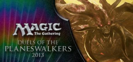 """Купить Magic 2013 """"Exalted Darkness"""" Foil Conversion  (DLC)"""