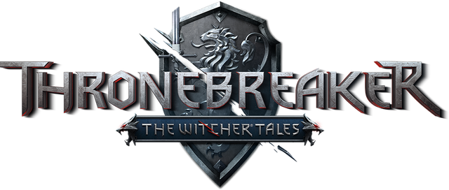 Thronebreaker: The Witcher Tales - Steam Backlog