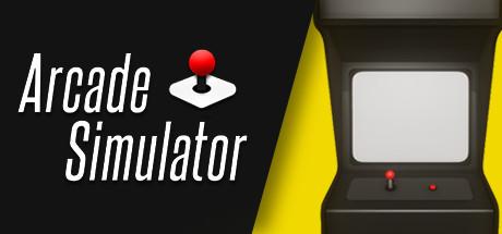 Arcade Simulator on Steam