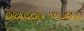 Dragon World-game