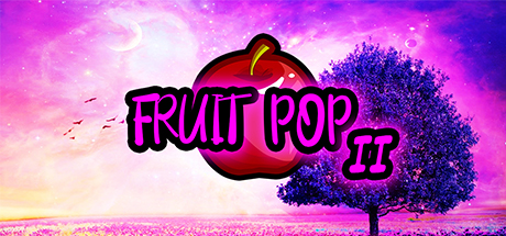 Fruit Pop II