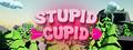 Stupid Cupid-game