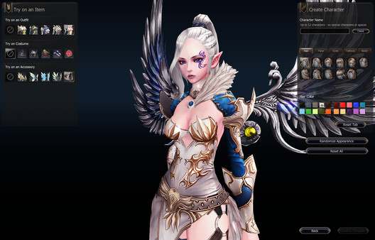 Echo Of Soul Deluxe Edition (DLC)