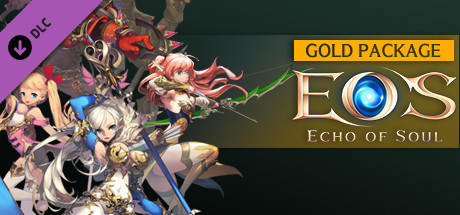 Echo Of Soul Gold Edition