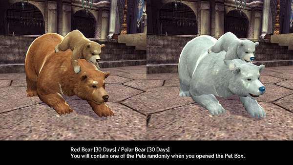 Echo Of Soul Gold Edition (DLC)