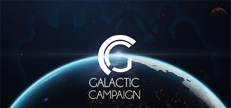 Galactic Campaign
