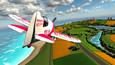 Ultrawings FLAT Umsonst herunterladen