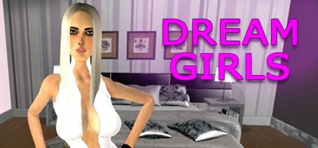 vr dream dolls game