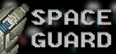 Space Guard