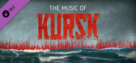 KURSK - Official Game Soundtrack