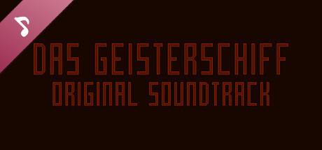 Das Geisterschiff Original Soundtrack