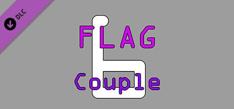 Flag couple🚩 6