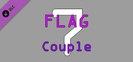Flag couple🚩 7