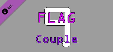 Flag couple🚩 9