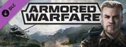 Armored Warfare - Free Globalization Pack
