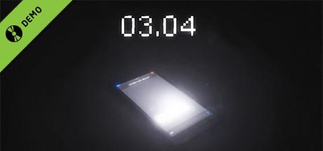 03.04 Demo