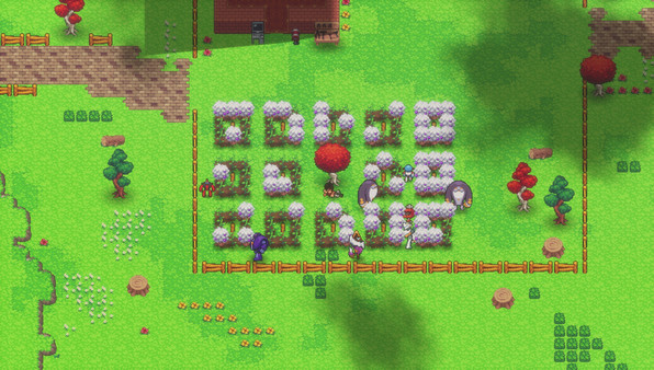 Robot Farm and similar games - Find your next favorite game