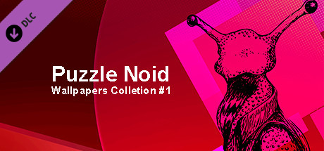 PuzzleNoid: Wallpapers Colletion