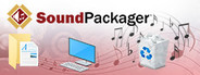 SoundPackager 10
