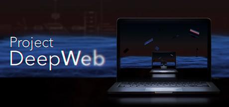 Купить Project DeepWeb