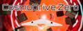 CosmoDrive:Zero