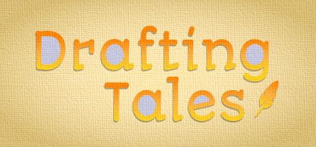 Download Games Drafting Tales Cracked Key License for PC New
