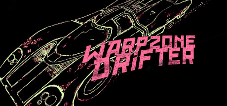 Teaser image for WARPZONE DRIFTER