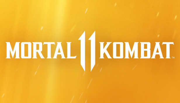 Mortal Kombat 11 On Steam