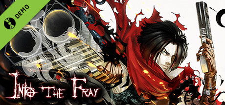 Into the Fray Demo