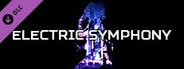 Akihabara - Feel the Rhythm Remixed - Electric Symphony Soundtrack