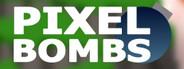 Pixel Bombs