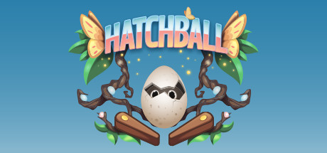 Купить Hatchball