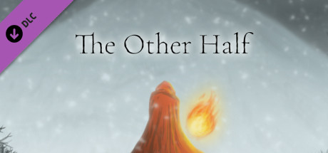 The Other Half Soundtrack