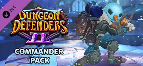 Dungeon defenders 2 forums