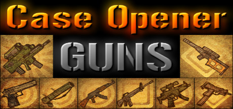Buy Case Opener Guns