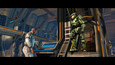 Halo: The Master Chief Collection picture14