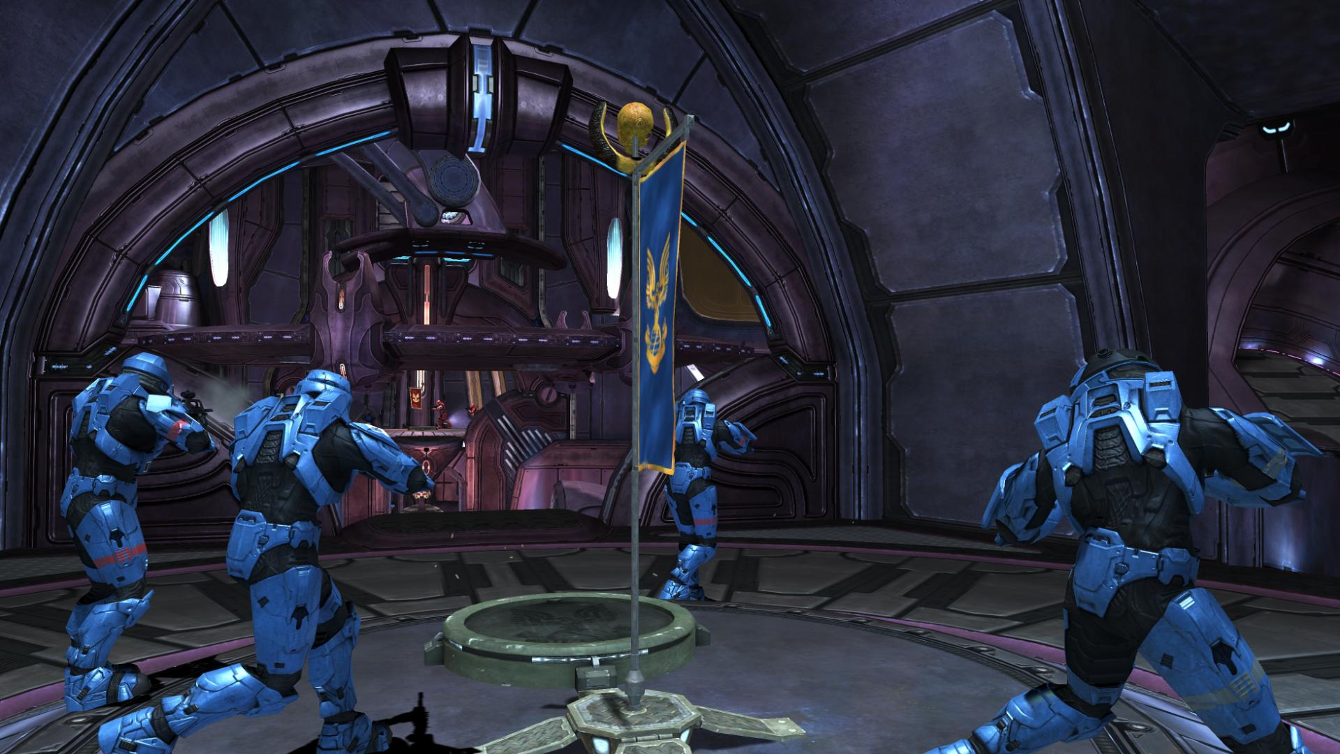 halo 2 game for pc free download full version