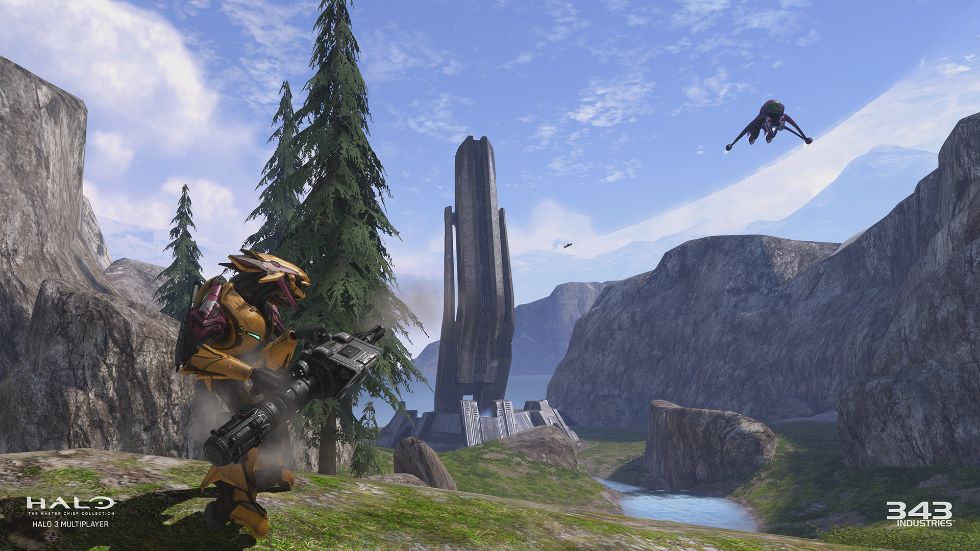 Halo: The Master Chief Collection [PC XONE] Ss_3e8aeae06a1ec2a4553e5cadbae0c902f8ff933f.1920x1080