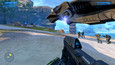 Halo: The Master Chief Collection picture12