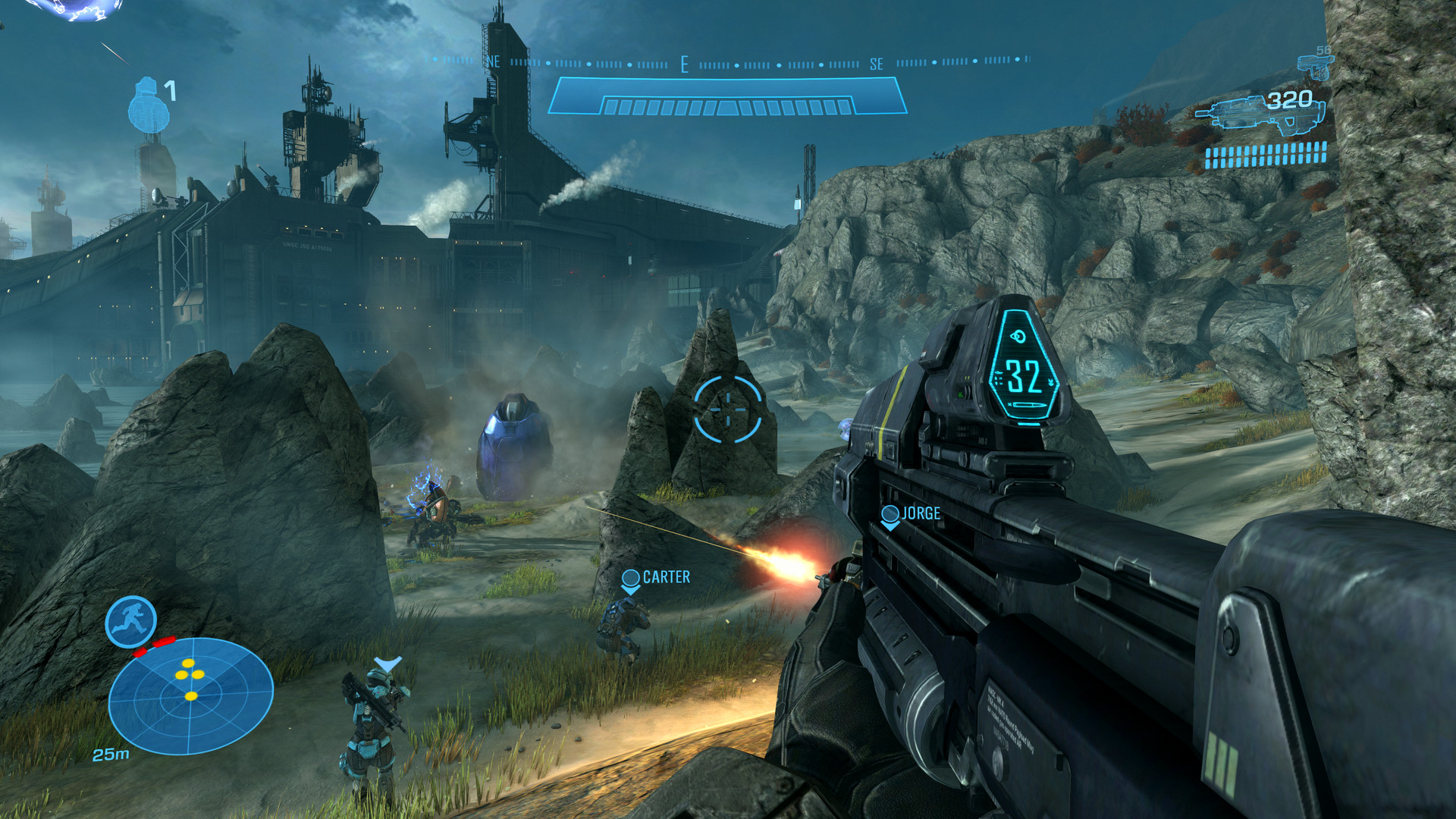 Halo: The Master Chief Collection [2019|Eng|Multi5]